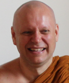 "Ajahn Brahmali's ""Gradual Training in Lasting Joy"" Retreat"