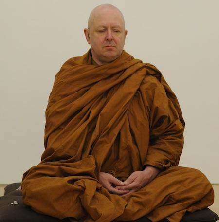 meditatingKoriea-sm